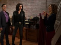 Brooklyn Nine-Nine Season 1 Episode 14