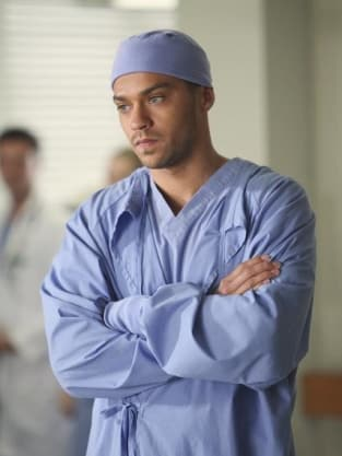 Doctor Avery