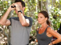 Burn Notice Season 5 Episode 13