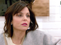 The Real Housewives of New York City Season 9 Episode 7