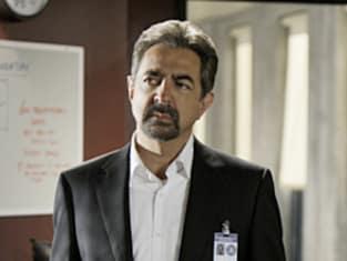 criminal minds season 4 episode 26