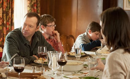 Blue Bloods Review: The One Who Breaks