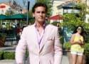 "Kourtney and Khloe Take Miami Review: ""It's My Life"""