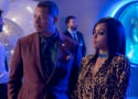Empire Season 5 Episode 2 Review: Pay For Their Presumptions