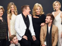 Chrisley Knows Best Season 4 Episode 13