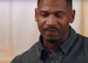 Watch Love and Hip Hop: Atlanta Online: Season 8 Episode 1
