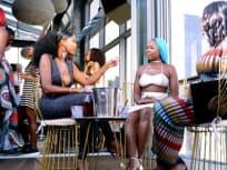 Love & Hip Hop Season 8 Episode 1