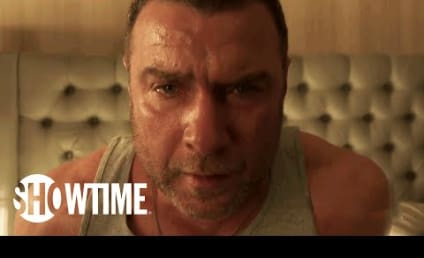 Ray Donovan Season 4: A Trailer and a Premiere Date!