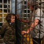 Imprisoned - NCIS: Los Angeles Season 9 Episode 8