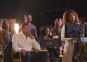 Watch Empire Online: Season 2 Episode 4