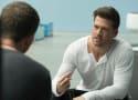 Minority Report Season 1 Episode 2 Review: Mr. Nice Guy