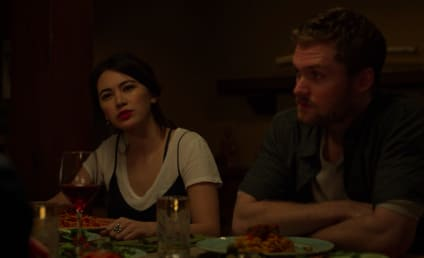 Iron Fist Season 2 Episode 3 Review: This Deadly Secret...
