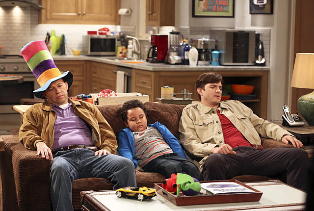 watch two and a half men season 12 episode 7 online tv fanatic watch on amazon instant video watch two and a half men season