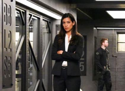 Watch S.W.A.T. Season 2 Episode 4 Online