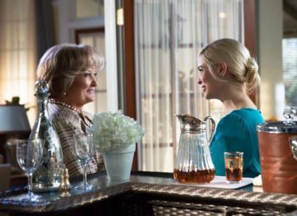 Watch Hart of Dixie Season 3 Episode 4 Online