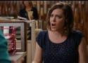 Crazy Ex-Girlfriend Season 2 Episode 1 Review: Where Is Josh's Friend