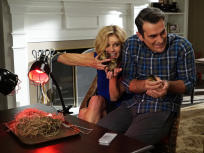 Modern Family Season 7 Episode 4