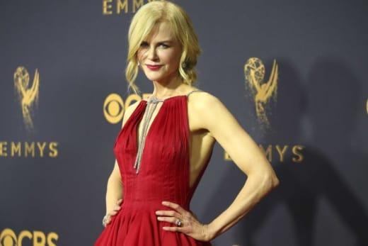 Emmys178