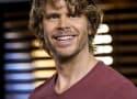 Watch NCIS: Los Angeles Online: Season 8 Episode 11
