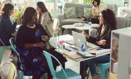 Watch Girlfriends' Guide to Divorce Online: Season 2 Episode 12