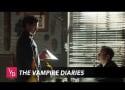 The Vampire Diaries Sneak Peek: An Unexpected Alliance