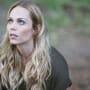 Elena in S3 Premiere - Bitten Season 3 Episode 1