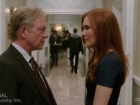 Scandal Season 4 Episode 13
