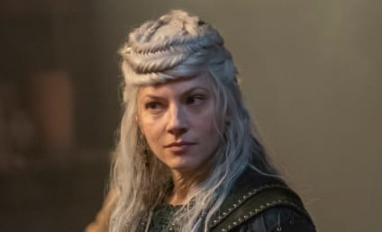 Watch Vikings Online: Season 6 Episode 4