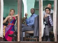 House of Lies Season 5 Episode 10