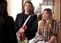 Watch Younger Online: Season 5 Episode 5