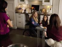 Pretty Little Liars Season 1 Episode 12