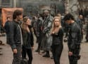 Watch The 100 Online: Season 4 Episode 1