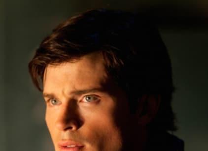Watch Smallville Season 9 Episode 3 Online