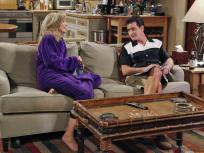 Two and a Half Men Season 8 Episode 13