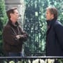 Philip Goes to John - Days of Our Lives