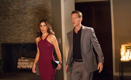 Devious Maids Season 4 Episode 2 Review: Another One Wipes the Dust