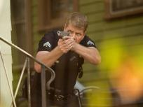 Southland Season 4 Episode 8