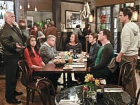 The McCarthys Season 1 Episode 10