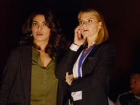 Quantico Season 1 Episode 16