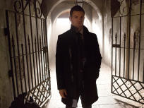 The Originals Season 3 Episode 10