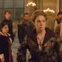 Making Her Move - Reign Season 2 Episode 9