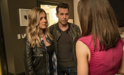 Watch Chicago PD Online: Season 5 Episode 8