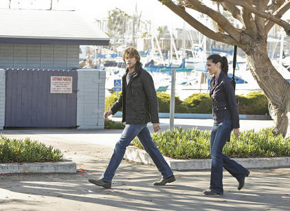 Watch NCIS: Los Angeles Season 5 Episode 21 Online