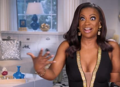 Watch The Real Housewives of Atlanta Season 9 Episode 16 Online