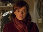 Emma Is Ready To Move On - Bates Motel