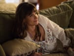 Making Amends - Togetherness Season 1 Episode 6