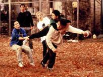 Friends Season 3 Episode 9