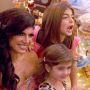 The Real Housewives of New Jersey Review: We Don't Like to Gossip But...