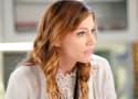 Lucifer Season 3 Episode 23 Review: Quintessential Deckerstar