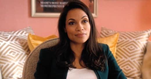 Jane Ramos - Jane the Virgin Season 4 Episode 8